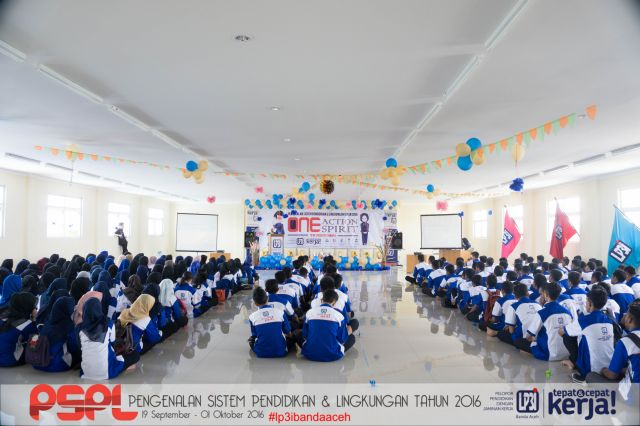 lp3ibandaaceh